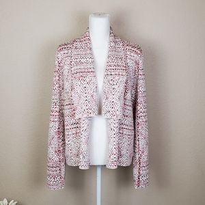 Knox Rose Sweater, Sz XL